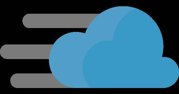 Azure CDN Logo
