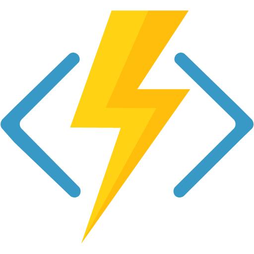 Serverless application with PowerShell: Azure Functions | adatum